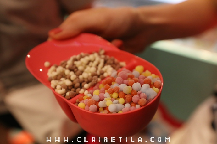 Mini Melts 粒粒冰淇淋 (7).JPG