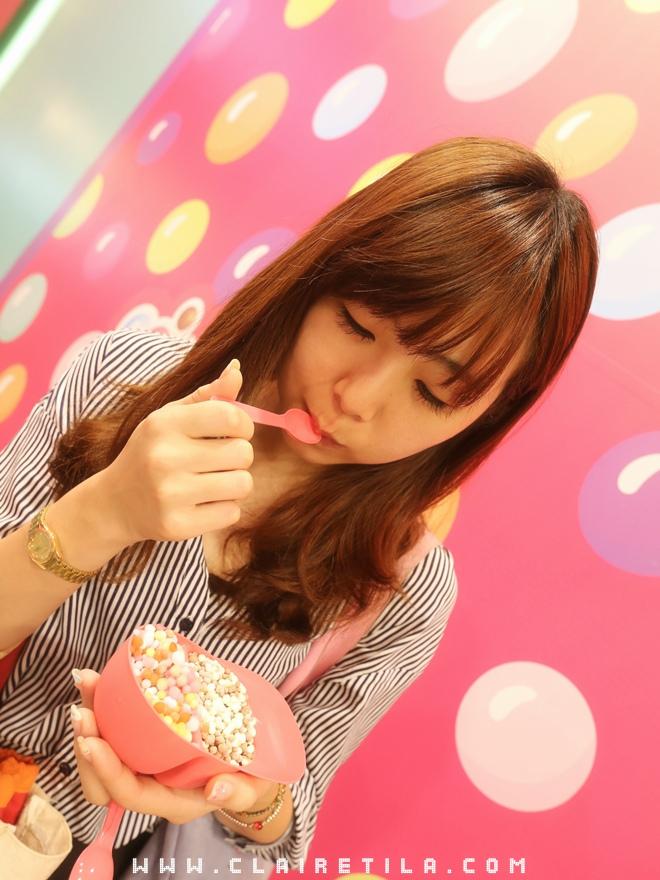 Mini Melts 粒粒冰淇淋 (11).JPG