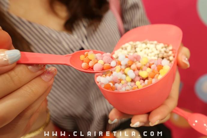 Mini Melts 粒粒冰淇淋 (12).JPG