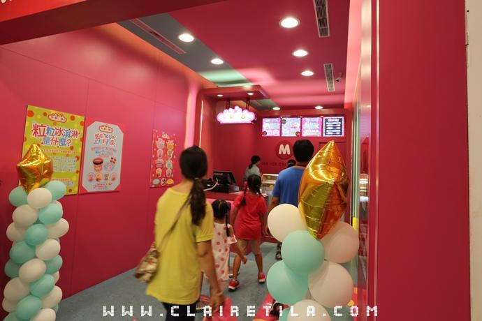 Mini Melts 粒粒冰淇淋 (14).JPG