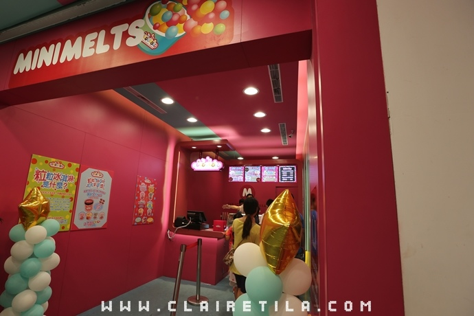 Mini Melts 粒粒冰淇淋 (15).JPG