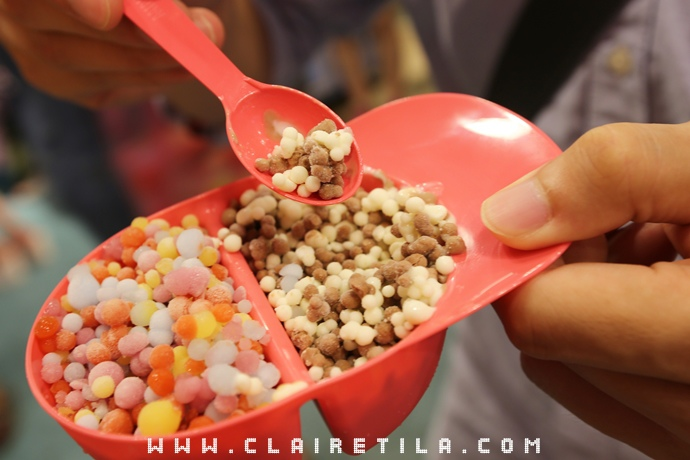 Mini Melts 粒粒冰淇淋 (16).JPG