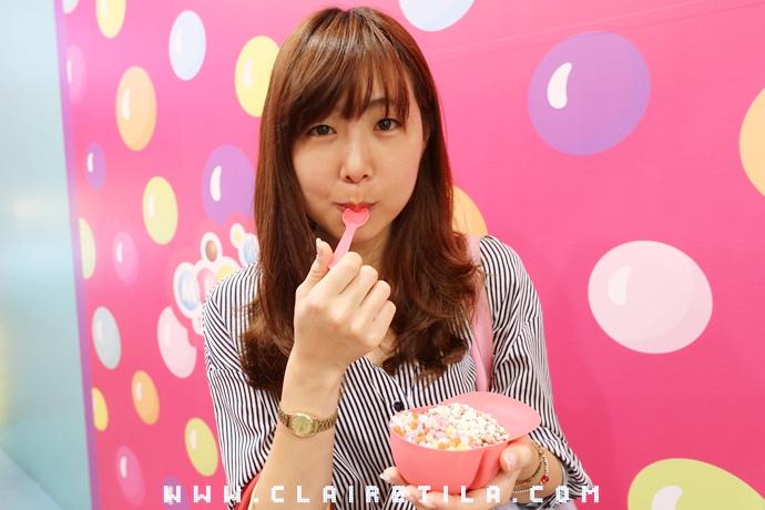 Mini Melts 粒粒冰淇淋 (17).JPG
