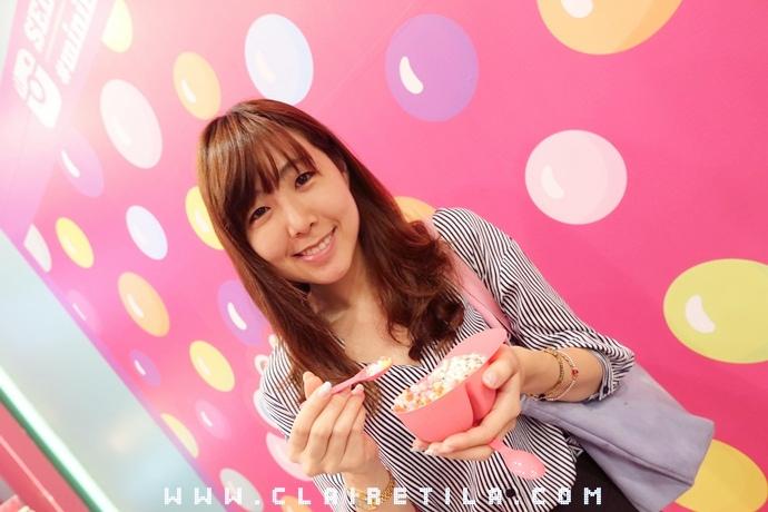 Mini Melts 粒粒冰淇淋 (23).JPG