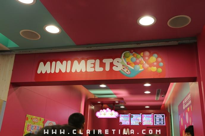 Mini Melts 粒粒冰淇淋 (24).JPG