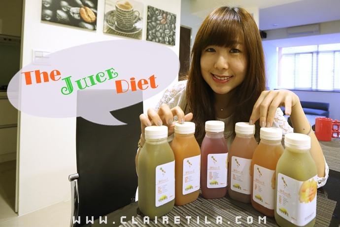 營養師輕食 (1).JPG