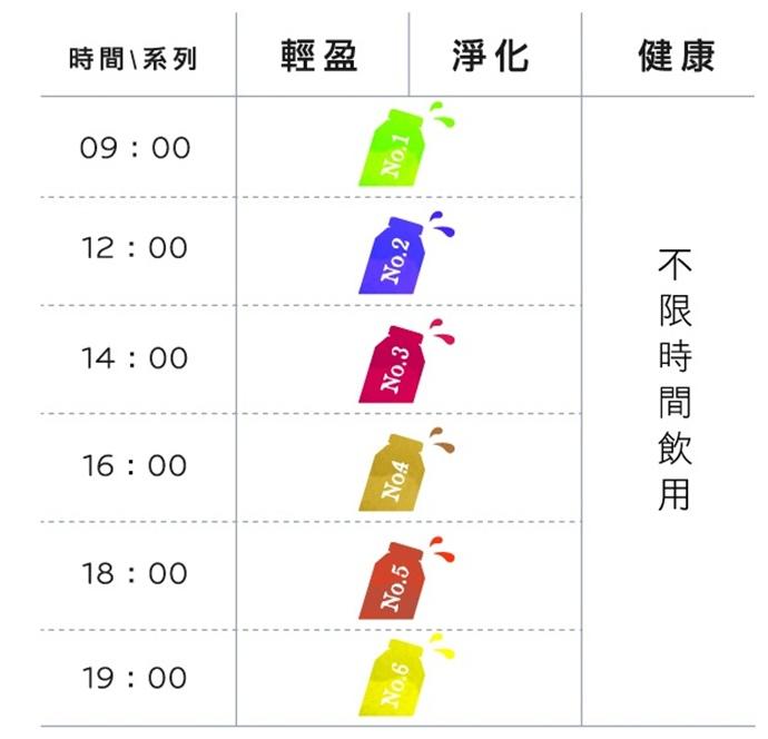 營養師輕食 (8).jpg