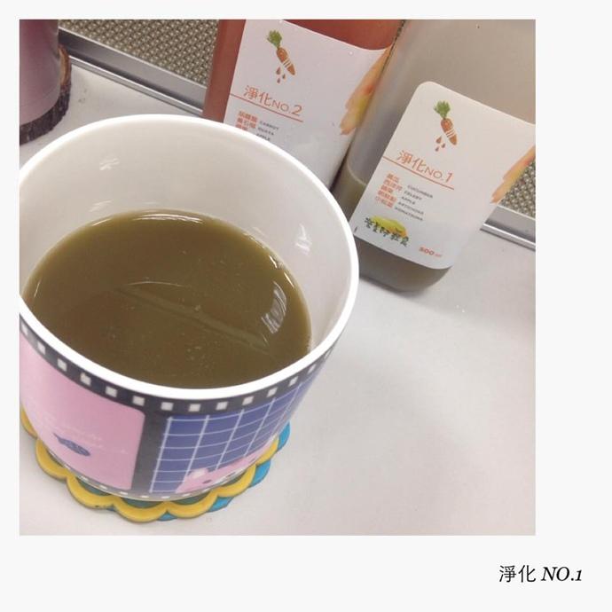 營養師輕食 (13).jpg