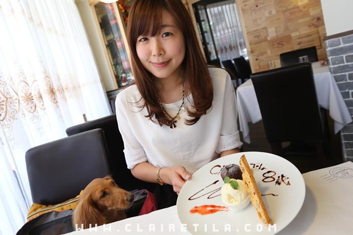 SPEZiA斯佩齊亞創意小廚 (55).JPG