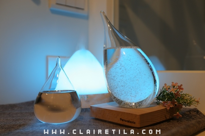 天氣預報瓶Storm Glass (12).JPG