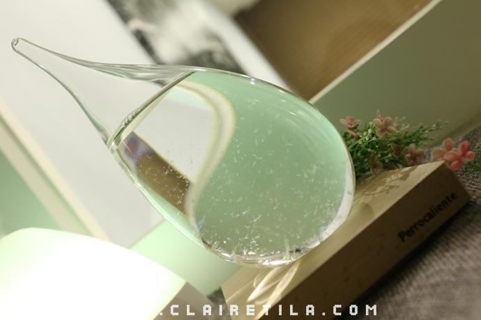 天氣預報瓶Storm Glass (13).JPG
