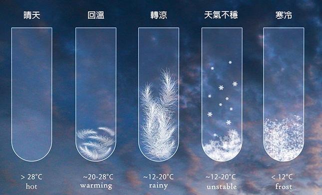 天氣預報瓶Storm Glass (22).jpg