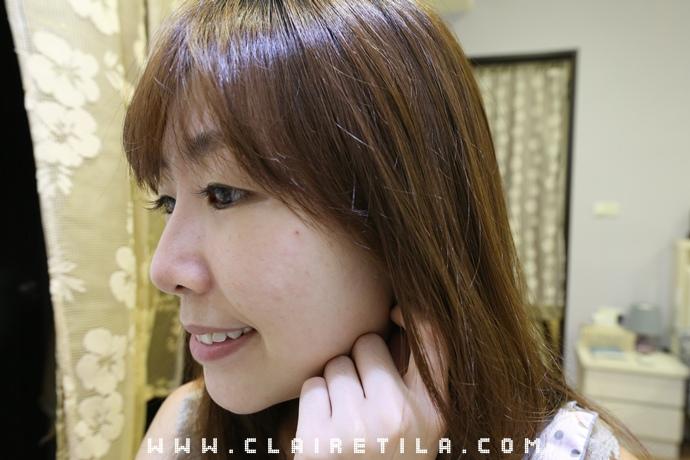 AVIVA 我的美白計畫閨蜜們 (16).JPG