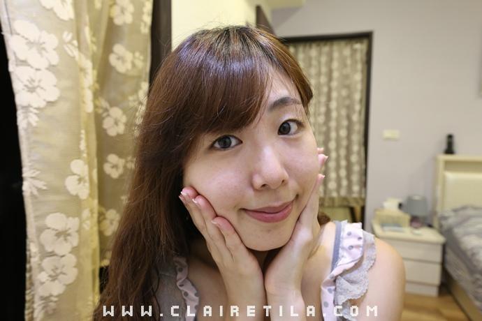 AVIVA 我的美白計畫閨蜜們 (27).JPG