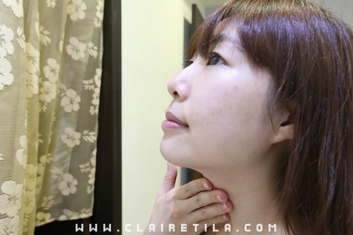 AVIVA 我的美白計畫閨蜜們 (31).JPG