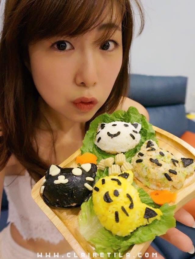 日本Arnest創意料理小物 (39).jpg