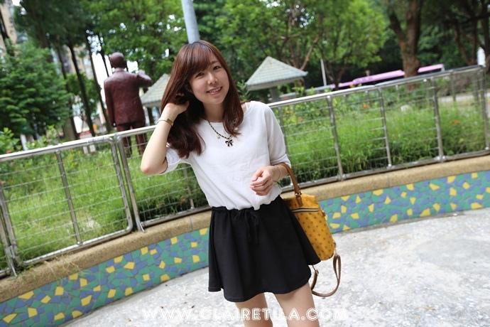 衣芙日系 (23).JPG