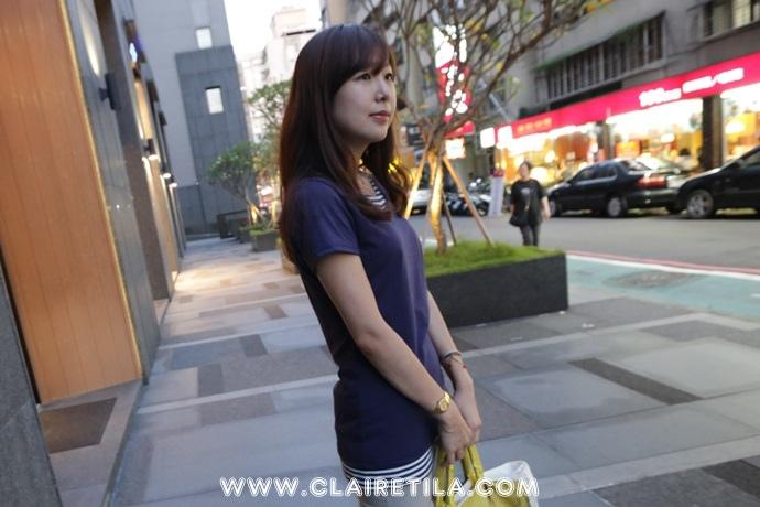 衣芙日系 (35).JPG