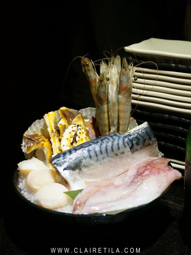 八田-頂級帝王蟹燒烤吃到飽.JPG