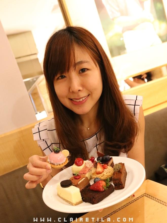 台北國賓 明園西餐廳buffet (1).JPG