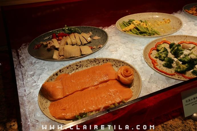台北國賓 明園西餐廳buffet (9).JPG