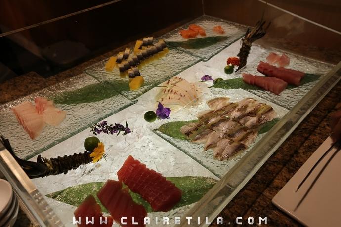 台北國賓 明園西餐廳buffet (12).JPG