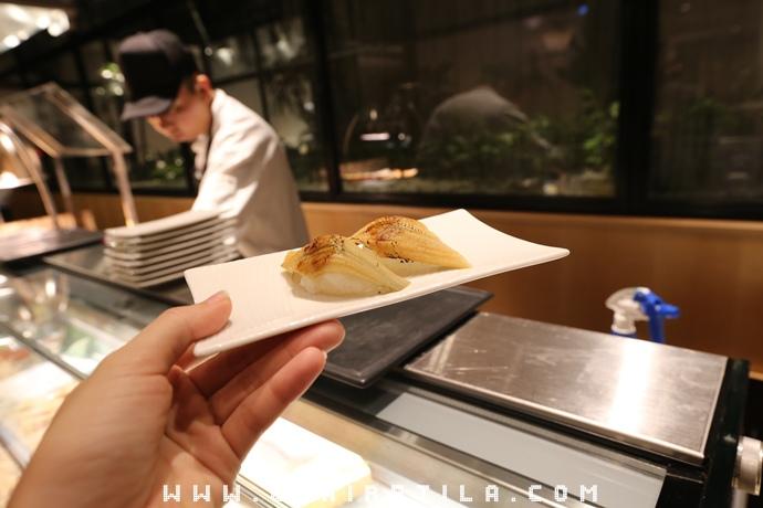 台北國賓 明園西餐廳buffet (16).JPG