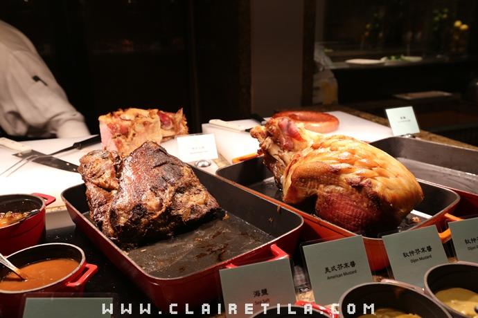 台北國賓 明園西餐廳buffet (35).JPG