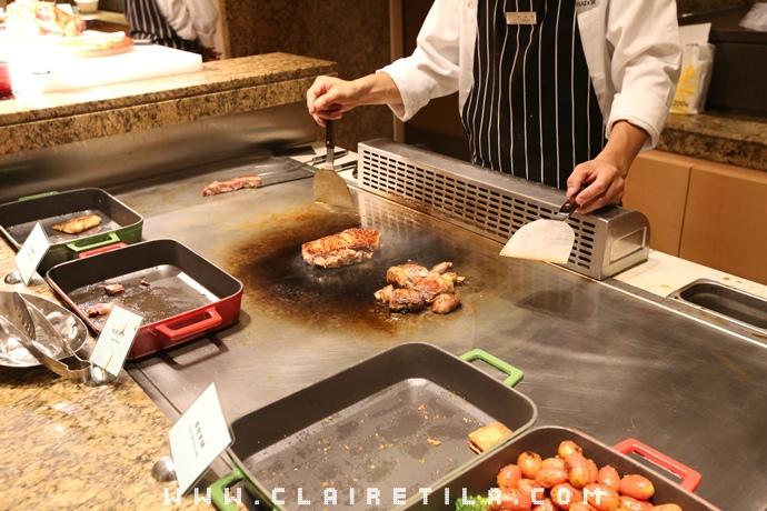 台北國賓 明園西餐廳buffet (39).JPG