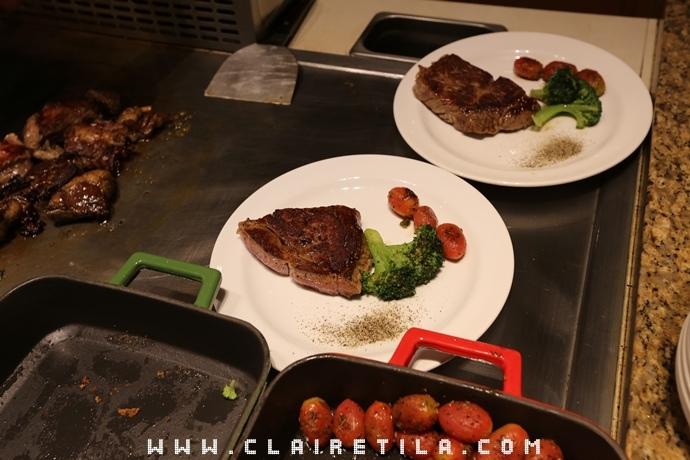台北國賓 明園西餐廳buffet (41).JPG