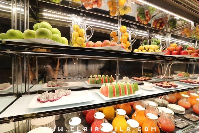台北國賓 明園西餐廳buffet (43).JPG