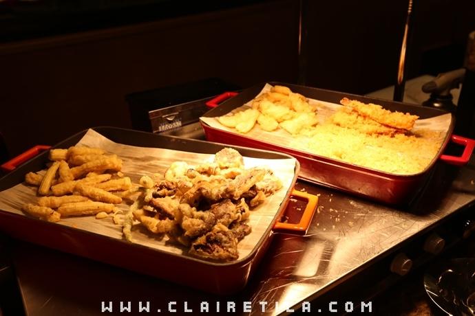 台北國賓 明園西餐廳buffet (54).JPG