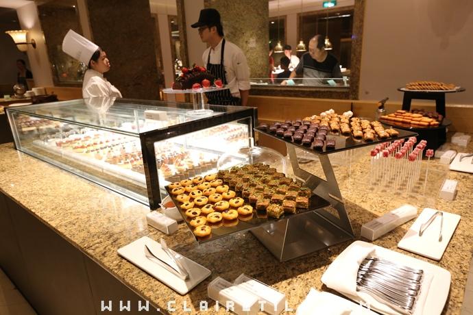 台北國賓 明園西餐廳buffet (60).JPG