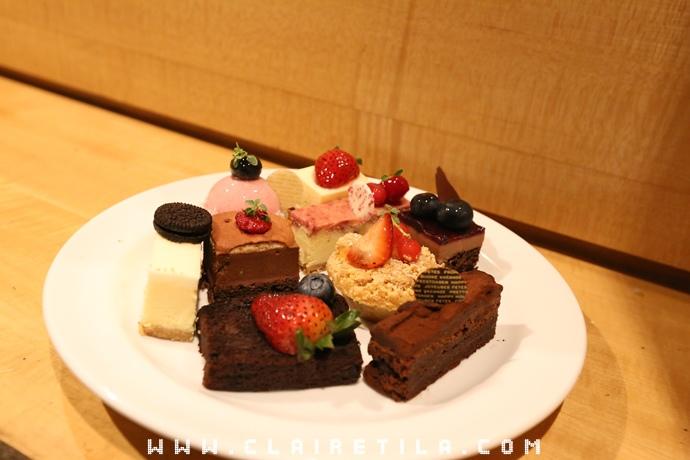台北國賓 明園西餐廳buffet (69).JPG