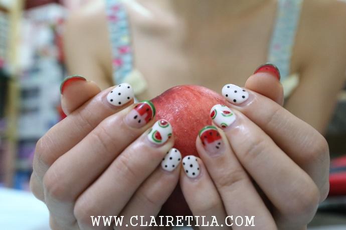紅色水果派對 (9).JPG