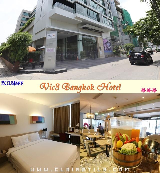 Vic3 Bangkok Hotel  (1).jpg