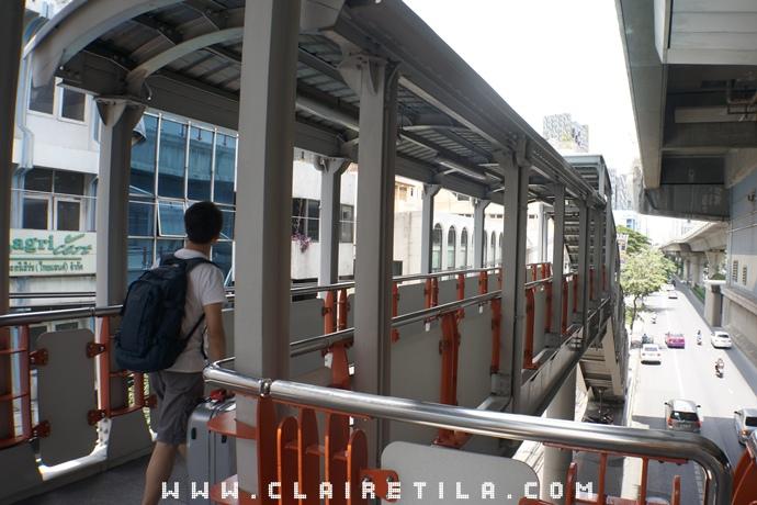 Vic3 Bangkok Hotel  (5).JPG