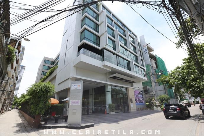 Vic3 Bangkok Hotel  (10).JPG