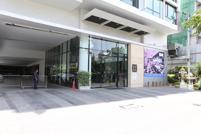 Vic3 Bangkok Hotel  (11).JPG