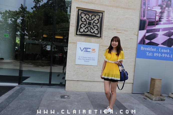 Vic3 Bangkok Hotel  (12).JPG