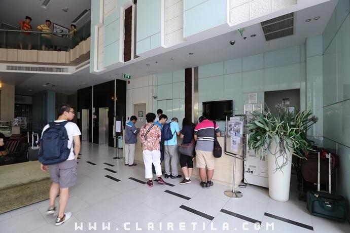 Vic3 Bangkok Hotel  (13).JPG