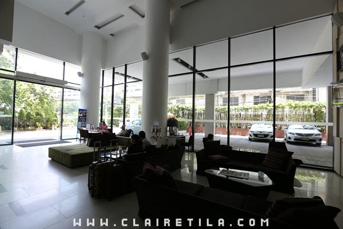 Vic3 Bangkok Hotel  (14).JPG