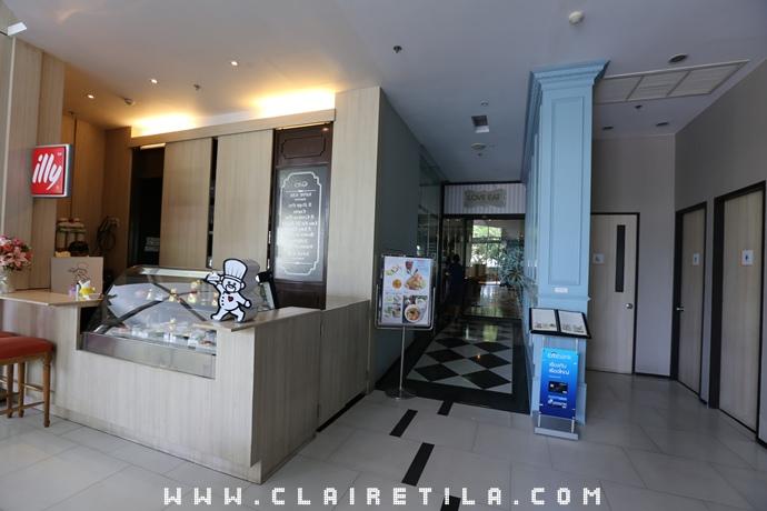 Vic3 Bangkok Hotel  (15).JPG