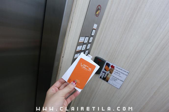 Vic3 Bangkok Hotel  (16).JPG