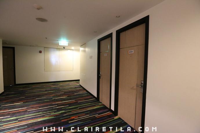 Vic3 Bangkok Hotel  (17).JPG