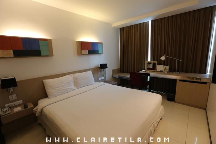 Vic3 Bangkok Hotel  (18).JPG