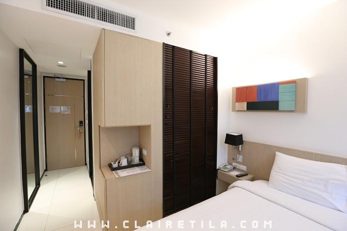 Vic3 Bangkok Hotel  (19).JPG