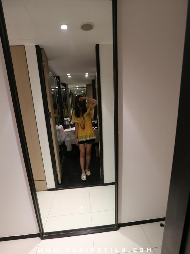 Vic3 Bangkok Hotel  (25).JPG