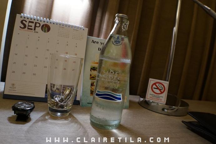 Vic3 Bangkok Hotel  (32).JPG