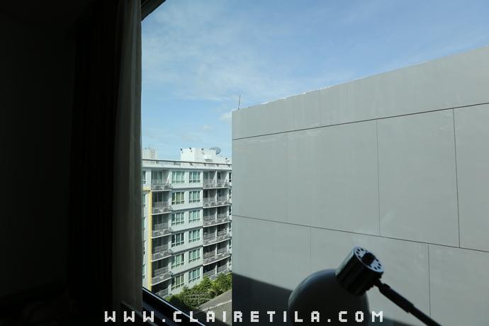 Vic3 Bangkok Hotel  (35).JPG